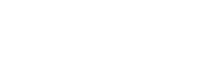 Kingdom Growth Hacking Agency